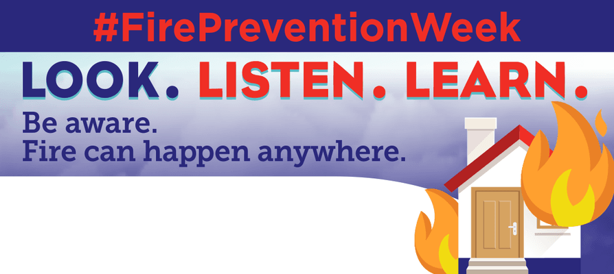 2018-Fire-Prevention-Week-Slider